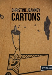 Download and Read Online Cartons
