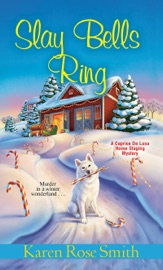 Slay Bells Ring PDF Download