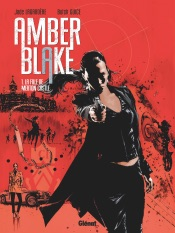 Download Amber Blake - Tome 01