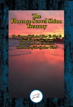 The Florence Scovel Shinn Treasury