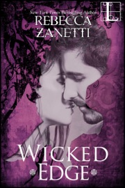 Wicked Edge PDF Download