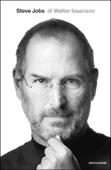 Download Steve Jobs (Italian Edition) ePub | pdf books