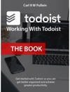 Working With Todoist The Book