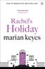 Marian Keyes - Rachel's Holiday artwork