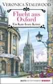 Flucht aus Oxford