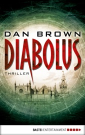 Diabolus PDF Download