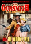 The Gunsmith 420 The Widows Web