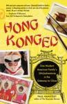 Hong Konged