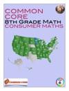 Common Core 8th Grade Math - Consumer Maths