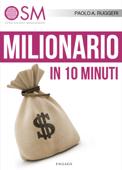 Milionario in 10 minuti
