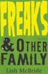 Freaks  Other Family