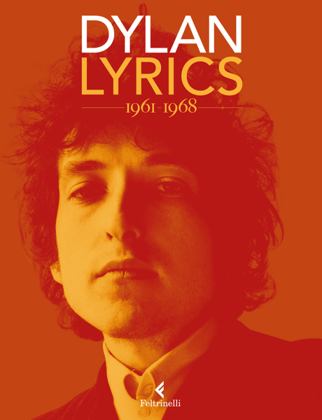 Lyrics 1961-1968 di Bob Dylan