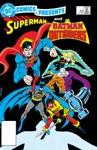 DC Comics Presents 1978- 83