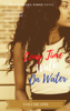Joan Barbara Simon - Long Time Walk On Water  artwork