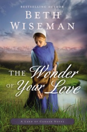 The Wonder of Your Love PDF Download