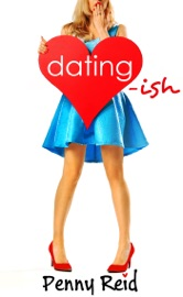 Dating-Ish PDF Download