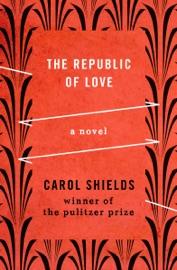 The Republic of Love PDF Download