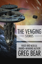 The Venging PDF Download