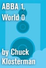 ABBA 1, World 0