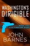 Washingtons Dirigible