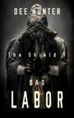 Das Labor