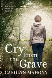 Cry From The Grave book summary