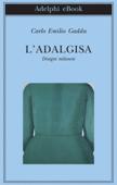 L'Adalgisa