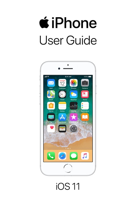 Apple iPhone 3G Manual / User Guide - PhoneArena
