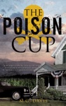 The Poison Cup