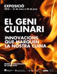 El geni culinari: innovacions que marquen la nostra cuina