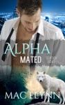 Seasick Love Alpha Mated 5 Alpha Billionaire Werewolf Shifter Romance