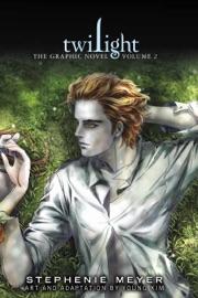 Twilight: The Graphic Novel, Vol. 2 - Stephenie Meyer & Young Kim by  Stephenie Meyer & Young Kim PDF Download