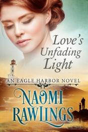 Love's Unfading Light