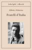 Alberto Arbasino - Fratelli d'Italia artwork
