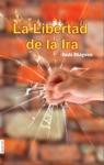 La Libertad De La Ira In Spanish