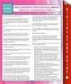 DSM-5 Diagnostic And Statistical Manual Mental Disorders Part 2