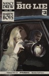 Nancy Drew And The Hardy Boys The Big Lie 3