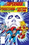 DC Comics Presents 1978- 90