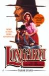Longarm Giant 2002
