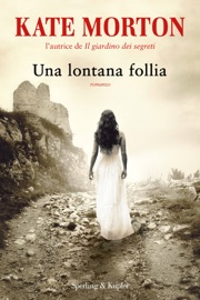 Una lontana follia PDF Download