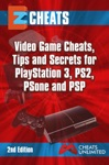 PlayStation 3PS2PS One PSP