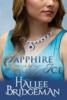 Hallee Bridgeman - Sapphire Ice  artwork