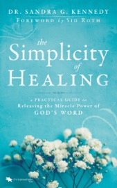 Download The Simplicity of Healing