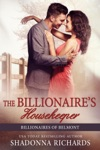 The Billionaires Housekeeper
