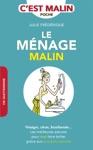 Le Mnage Malin