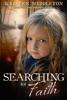 Kristen Middleton - Searching for Faith artwork