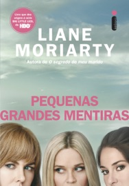 Pequenas Grandes Mentiras PDF Download