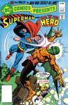 DC Comics Presents 1978- 44