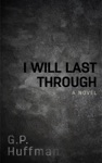 I Will Last Through
