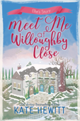 Meet Me at Willoughby Close